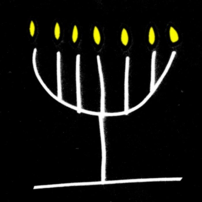 menorah,Hanukkah,jewish,jew,judaism,Festival ofLights,Dedication,jerusalem,lampstand,Temple Comforters