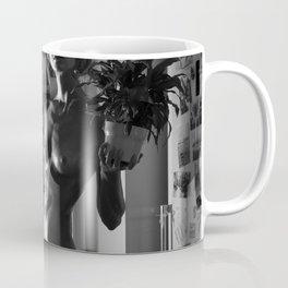 bodymusic Coffee Mug