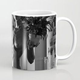 bodymusic Coffee Mug