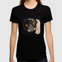 An Ending (Ascent) [51] T-shirt
