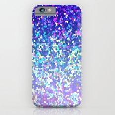 Glitter Graphic G209 iPhone 6 Slim Case