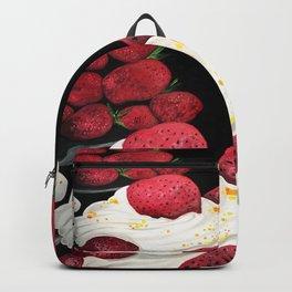Strawberry Dream Backpack