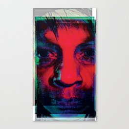 P1130260-P1130265 _CS2 Canvas Print