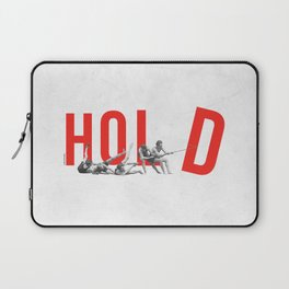 Hold Laptop Sleeve