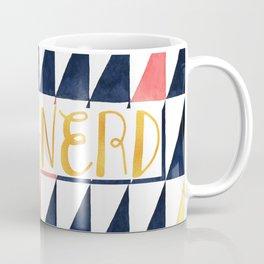 designerd Coffee Mug