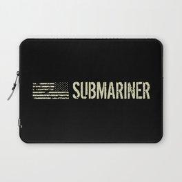 Submariner Laptop Sleeve
