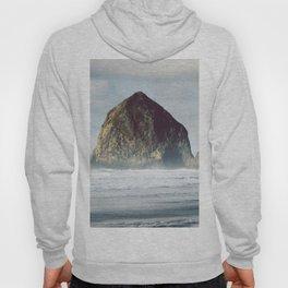 West Coast Wonder - Nature Photography Hoody