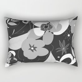 Naturshka 62 Rectangular Pillow