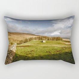 Appersett Rectangular Pillow
