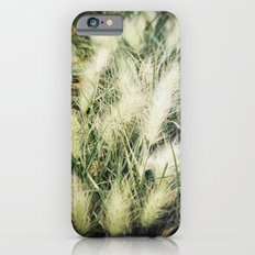 The warmth of earth iPhone 6s Slim Case