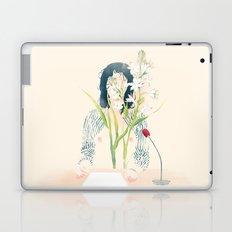 Ozawa Laptop & iPad Skin