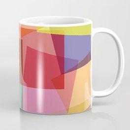 See-Through Coffee Mug