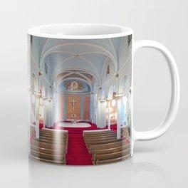 St. Joseph Chapel Coffee Mug