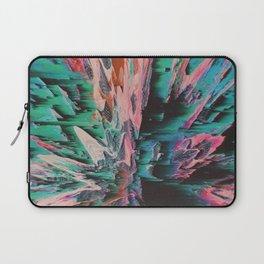 F4ŪRTH Laptop Sleeve
