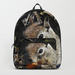 Mm Cheezy Backpack
