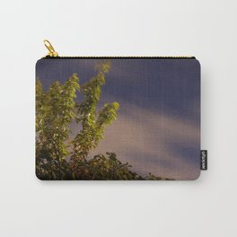 Tree Game Carry-All Pouch