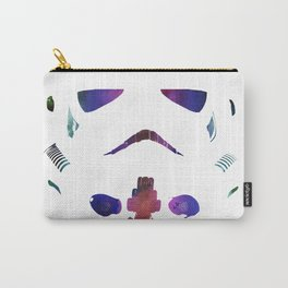 Deconstructed Stormtrooper Carry-All Pouch