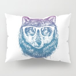 Who's your granny? Pillow Sham