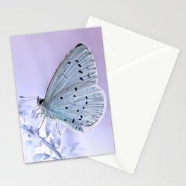Butterfly 79 Stationery Cards