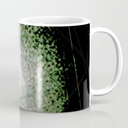 Dark nigh-t #6 Coffee Mug