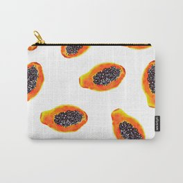 Papayas ricas! Carry-All Pouch