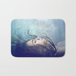 Sirène Bath Mat