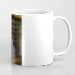 NES Coffee Mug