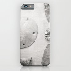 The Small Museum Slim Case iPhone 6s