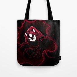 The Killer Kap Tote Bag