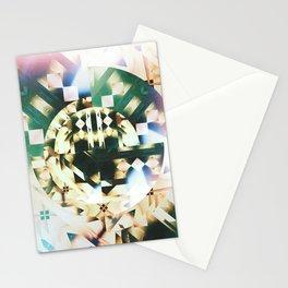 transcendence 01 Stationery Cards