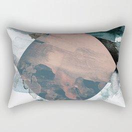Graphic 54 Rectangular Pillow