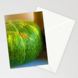 Bright Kobocha Stationery Cards
