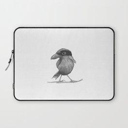 Kingfisher Laptop Sleeve