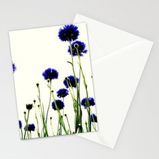 FLOWER 026 Stationery Cards