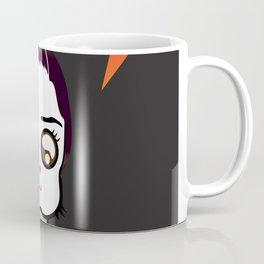 The Music Makers Series Coffee Mug