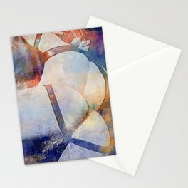 Ready2Eat (Flare) Stationery Cards