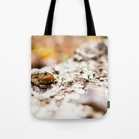prince Tote Bags featuring prince by sara montour
