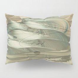 Osiris Pillow Sham