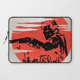 Ash Laptop Sleeve