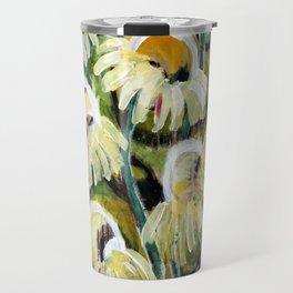 Detail 07 (Prado) Travel Mug