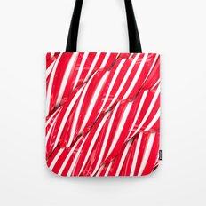 Sugar Surface Tote Bag