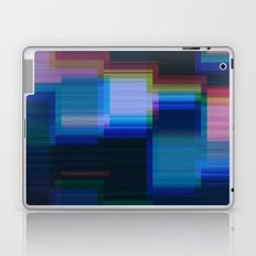 Heavy / Glitch Laptop & iPad Skin