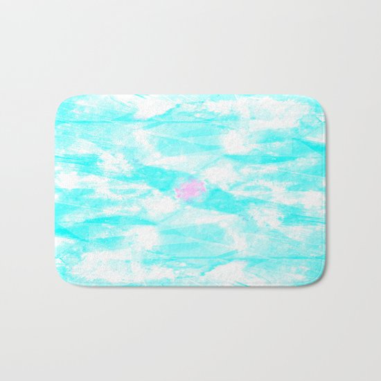 PURITY Bath Mat