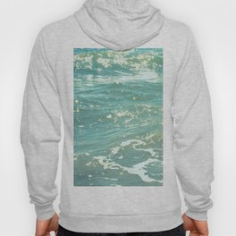 The Sea Delights Our Very Soul Hoody