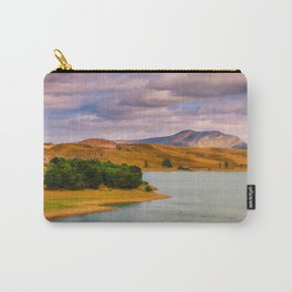 Andalusia (RR 219) Carry-All Pouch
