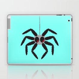 Itsy Bitsy Spider Joey Laptop & iPad Skin