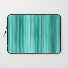 Ambient 5 in Teal Laptop Sleeve