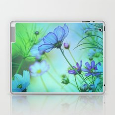 Softness Laptop & iPad Skin