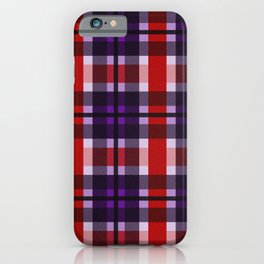 Hell Yeah 4 iPhone Case