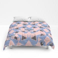 Magic Trick Comforters